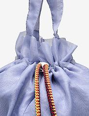 Baum und Pferdgarten - KALINA - bucket bags - eventide blue - 3