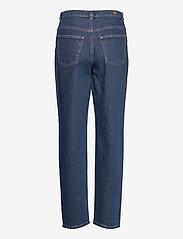 Baum und Pferdgarten - NANCY - straight jeans - dark blue - 2