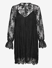 Baum und Pferdgarten - AQILA - cocktail-kjoler - black - 0