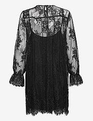 Baum und Pferdgarten - AQILA - cocktail-kjoler - black - 1