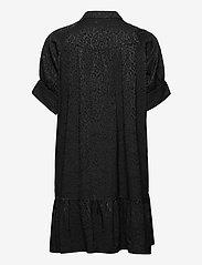 Baum und Pferdgarten - AUDELIA - skjortklänningar - black - 2