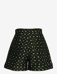 Baum und Pferdgarten - NAJILA - casual shorts - black star - 2
