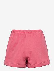 Baum und Pferdgarten - JOSANN - casual shorts - slate rose - 1