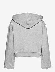 Baum und Pferdgarten - JEROMA - sweatshirts & hættetrøjer - grey melange - 1