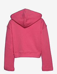 Baum und Pferdgarten - JEROMA - sweatshirts & hoodies - hot pink - 1