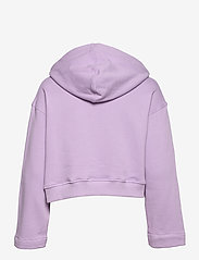 Baum und Pferdgarten - JEROMA - sweatshirts & hoodies - lavendula - 1