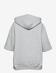 Baum und Pferdgarten - JURA - sweatshirts & hoodies - grey melange - 1