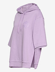Baum und Pferdgarten - JURA - sweatshirts & hoodies - lavendula - 2