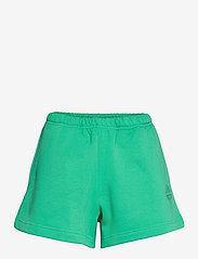 Baum und Pferdgarten - JOSANN - shorts casual - gumdrop green - 0