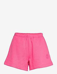 Baum und Pferdgarten - JOSANN - shorts casual - hot pink - 0