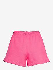 Baum und Pferdgarten - JOSANN - shorts casual - hot pink - 1