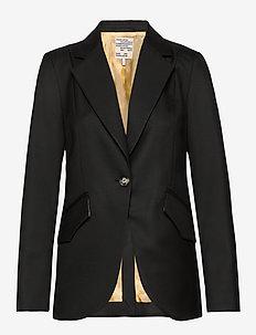 BEYONCE - blazere - black