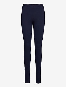 JEZYCA - leggings - navy