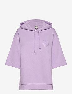 JURA - sweatshirts & hættetrøjer - lavendula