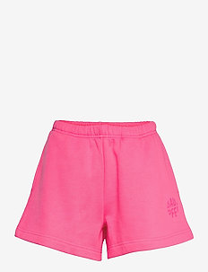 JOSANN - casual shorts - hot pink