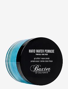 HARD WATER POM 60ML - NO COLOR