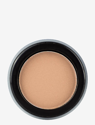 Brow Powder - Øyebrynsskygge - brown