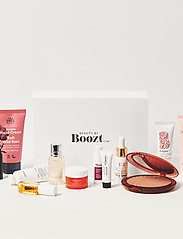Beauty Box May 21