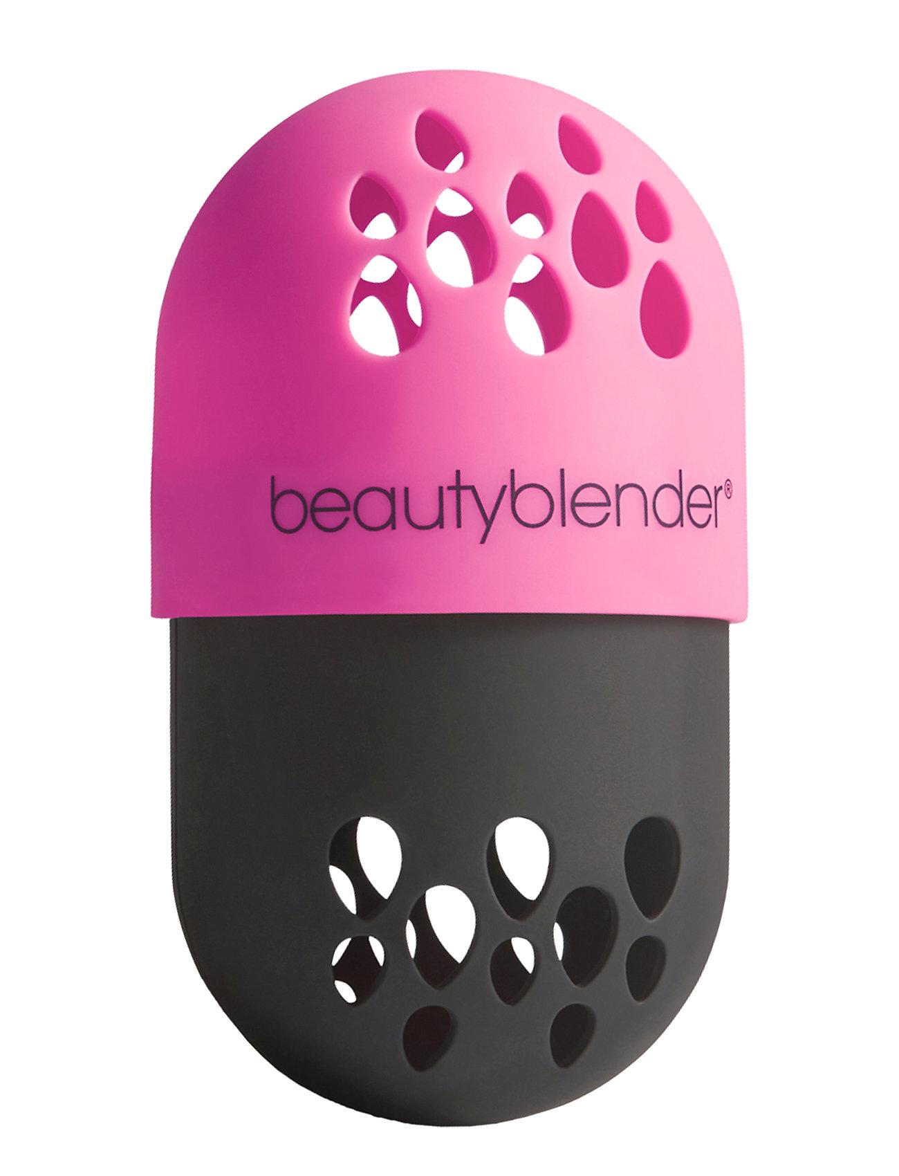 Image of Beautyblender Blender Defender Beauty WOMEN Makeup Makeup Brushes Sponges & Applicators Nude Beautyblender (3439482721)