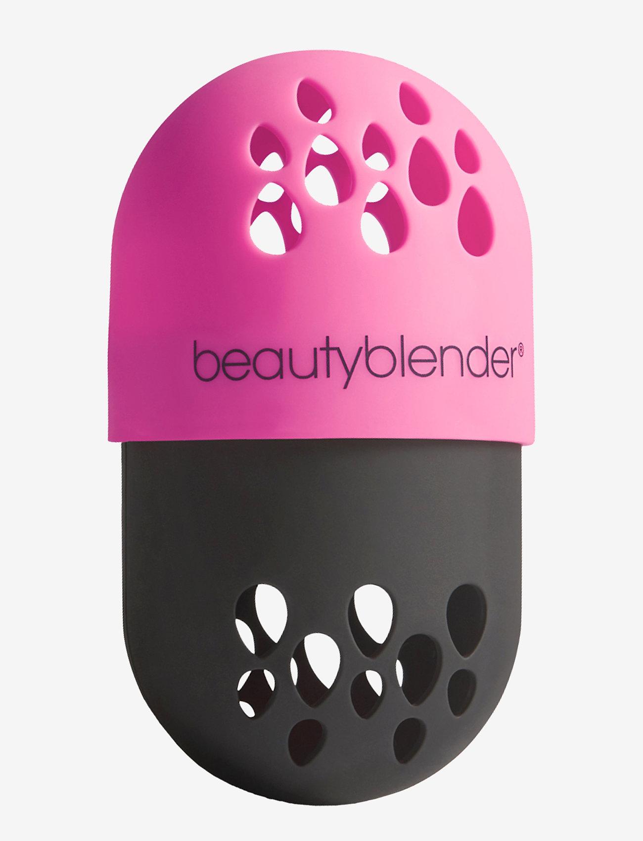 Beautyblender - beautyblender Blender Defender - svampe - no colour - 0