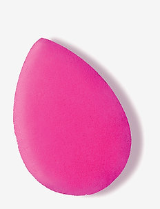 beautyblender Power Pocket Puff - CLEAR