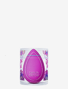 beautyblender electric violet - CLEAR