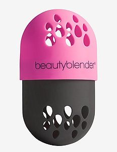 beautyblender Blender Defender - NO COLOUR