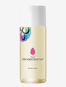 beautyblender liquid blendercleanser (150ml) - CLEAR