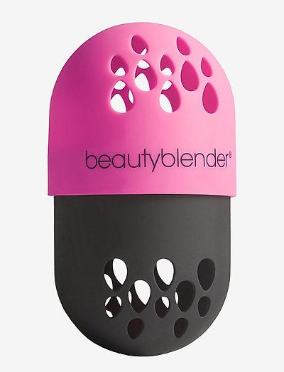 beautyblender Blender Defender - svampe - no colour