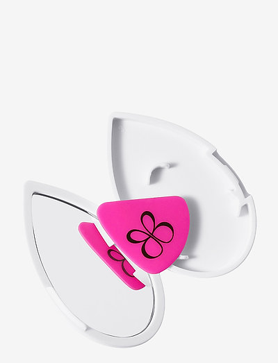 beautyblender liner.designer - sminkverktyg - clear