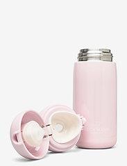 Beckmann of Norway - Thermo mug 320 ML - Pink - termoser - pink - 1