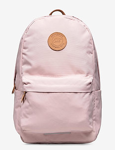 City 30L - Soft Pink - plecaki - soft pink