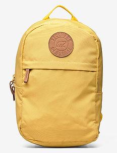 Urban Mini - Yellow - ryggsekker - yellow