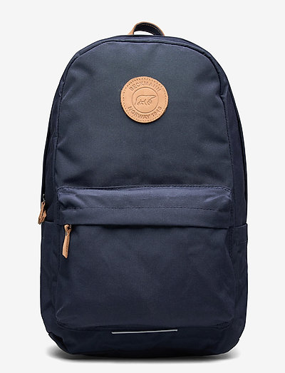 City 30L - Mountain Blue - rucksäcke - mountain blue