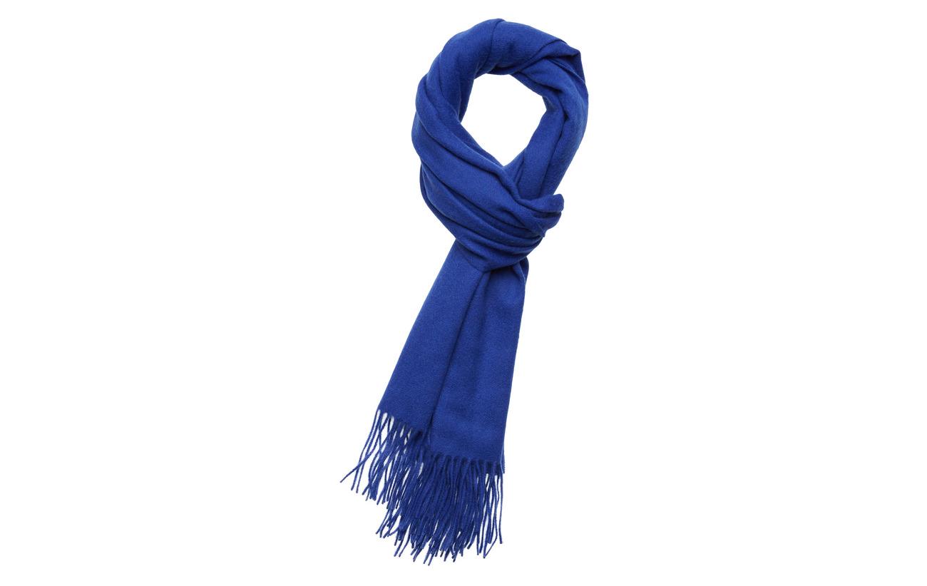 BECKSÖNDERGAARD Crystal Edition - BRIGHT BLUE