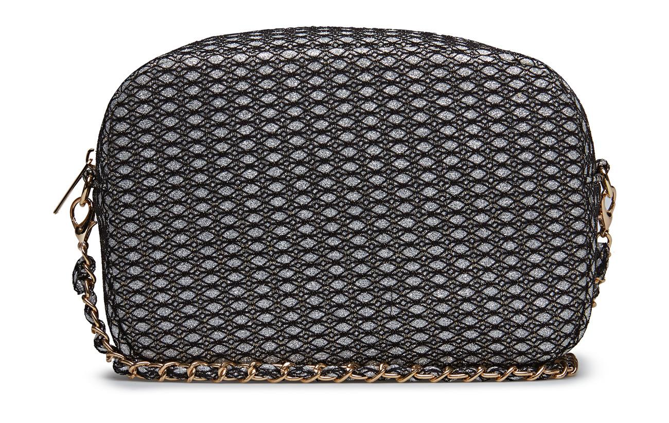 Becksöndergaard Black Paya Glitz Polyester 100 qwfTO