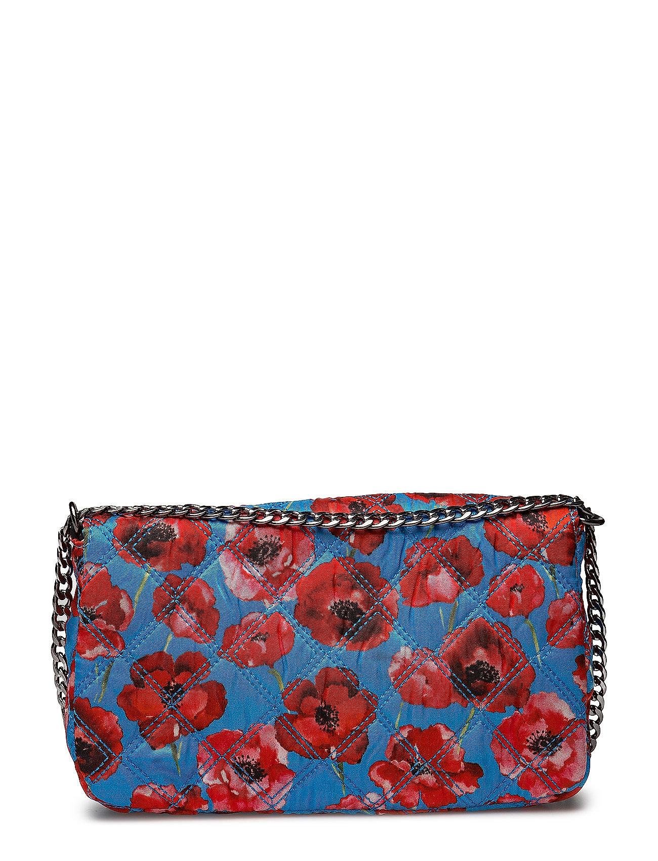 Becksöndergaard Mera Polly (Lichen Blue) 329.40 kr | Stort utbud av designermärken QflzhWCp