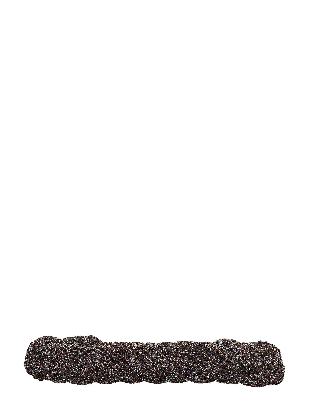 Image of Braided Hairband (3055981545)