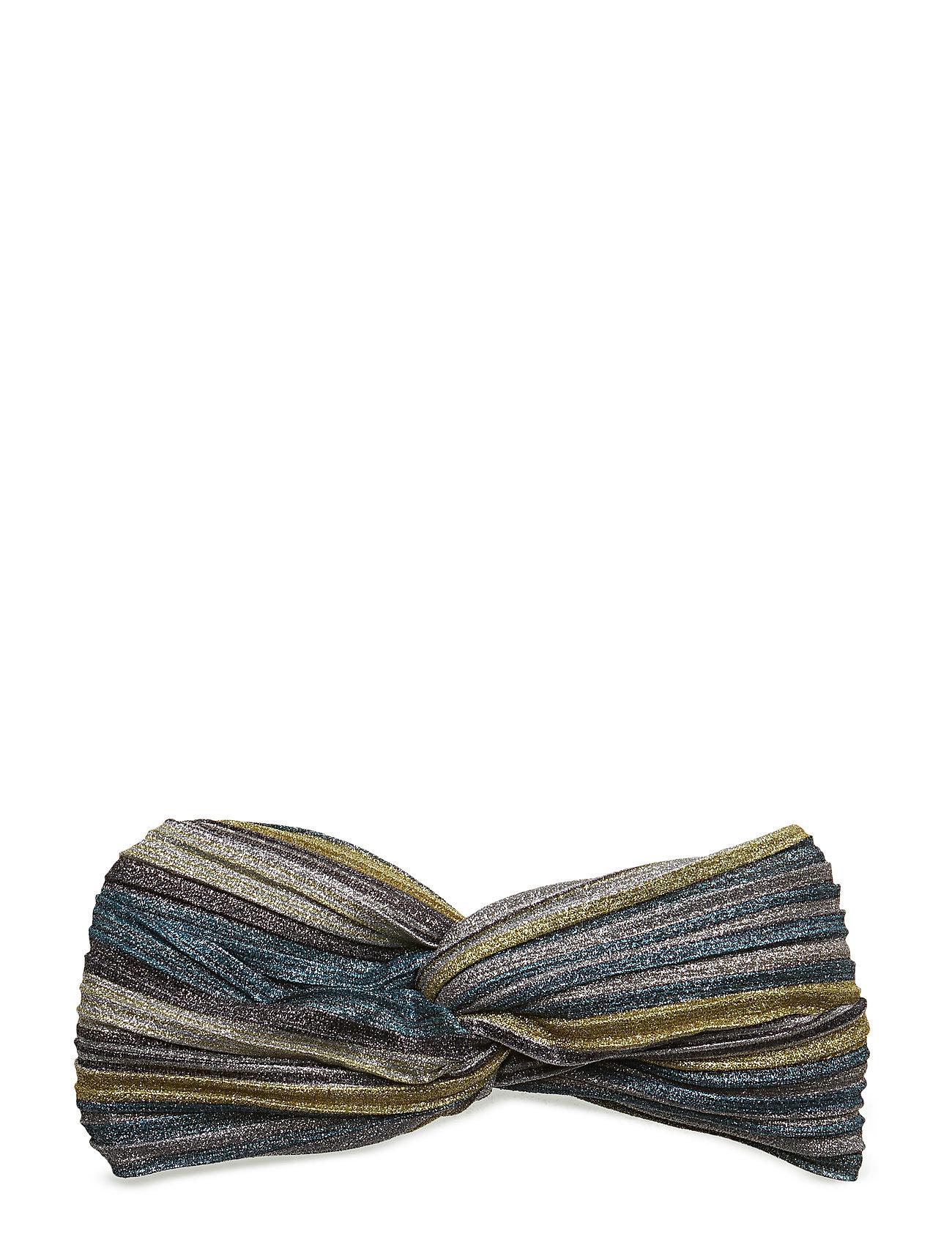 Image of Hairband Glittery (3115786955)