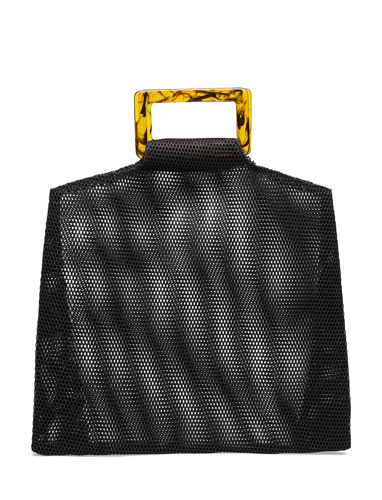 BECKSÖNDERGAARD Glimmer Bag - BLACK