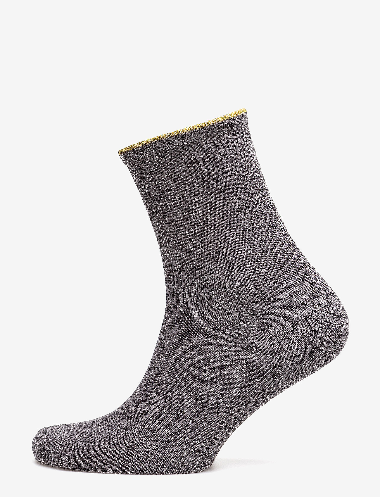 Becksöndergaard - Diana - chaussettes - grey - 0