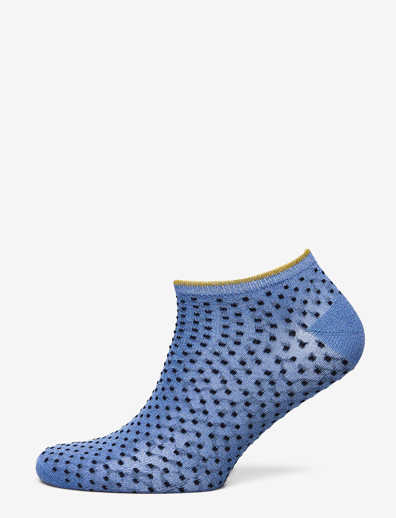 Becksöndergaard - Dollie Dot - chaussettes sport - light blue - 0