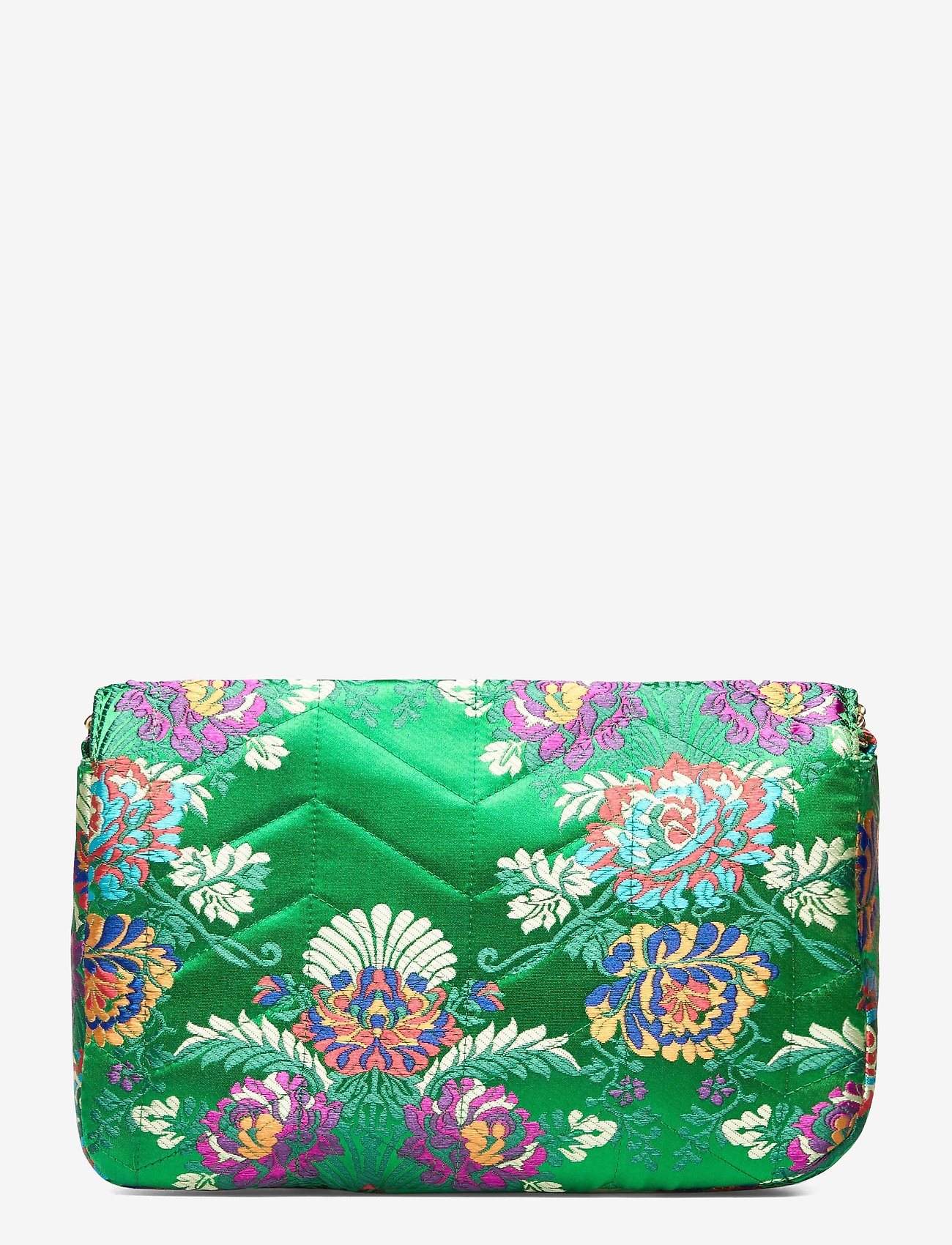Becksöndergaard - Pria - clutches - irish green - 1