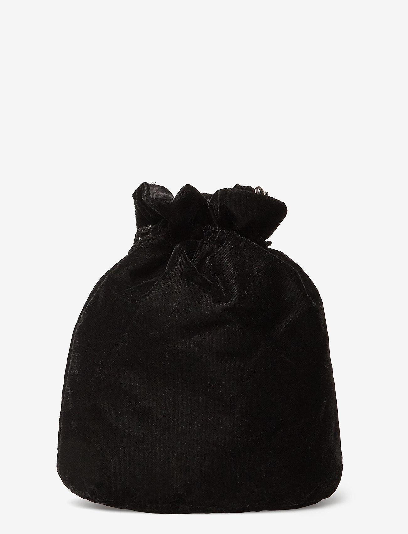 Becksöndergaard - Dream Tora bag - bucket bags - black - 1