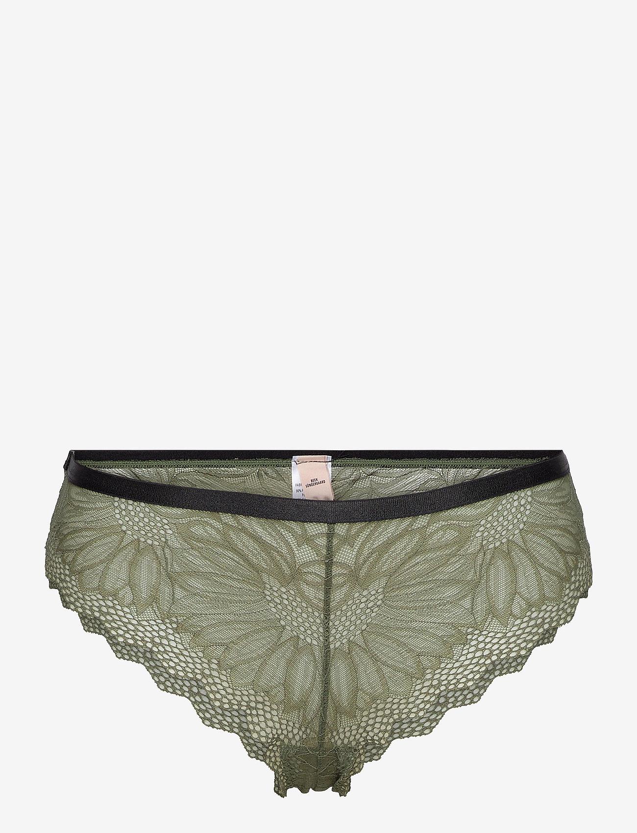 Chive Panties