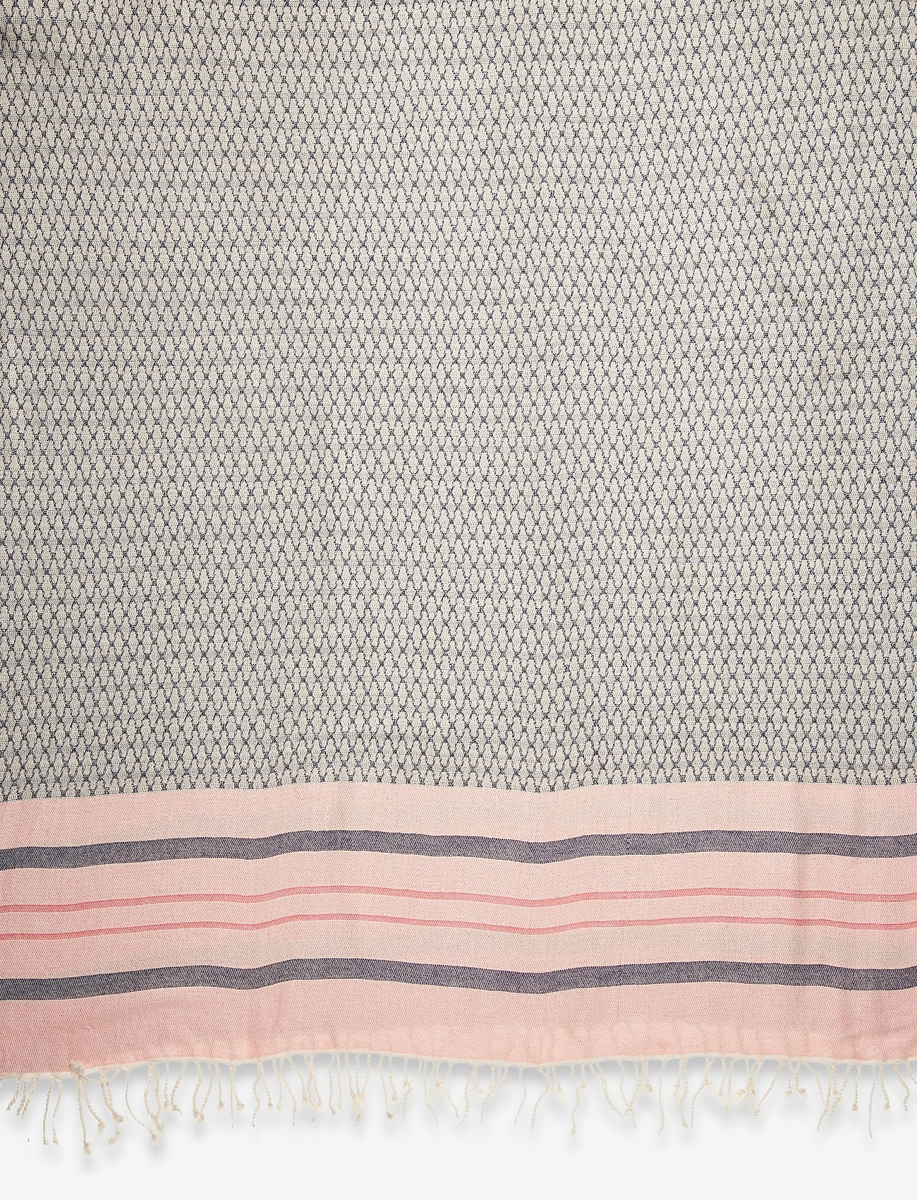 Becksöndergaard - Solana Towel - strandhåndklær - blueprint - 1