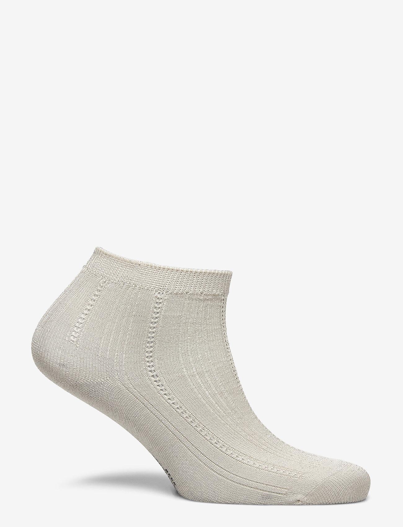 Becksöndergaard - Mix Sock Pack W. 15 - steps & footies - white/georgia/lark - 1