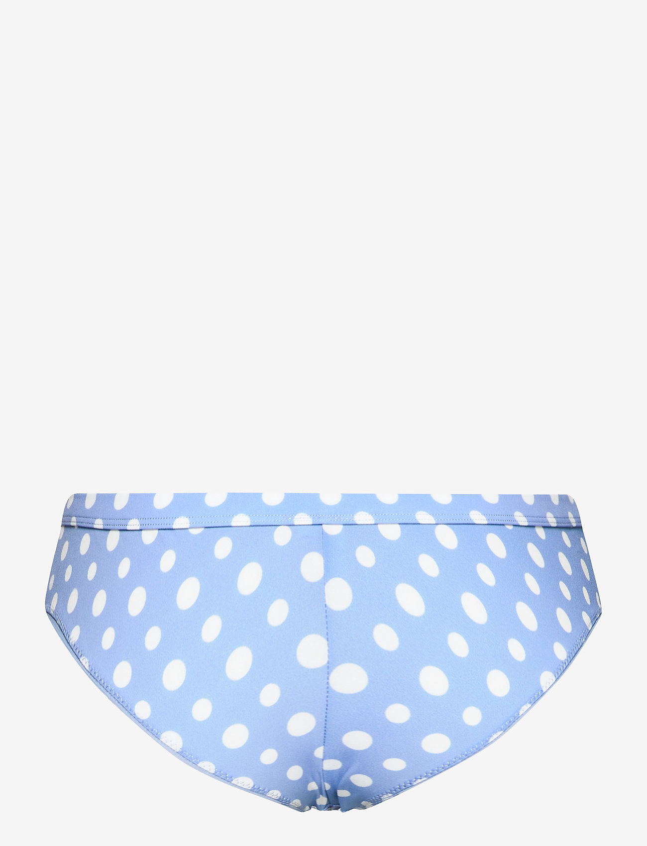 Becksöndergaard - Pistea Codie Bottom - briefs - forever blue - 1