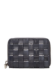 Braidy Purse Classic - SMOKEY