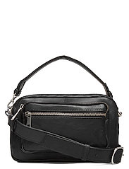 Veg Molly Bag Class. - BLACK